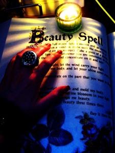 beauty-spell