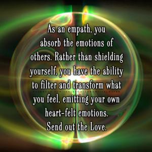 empath-filter-transform