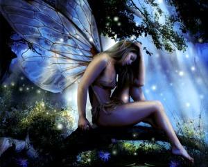 Fairy-fantasy-31207252-450-362